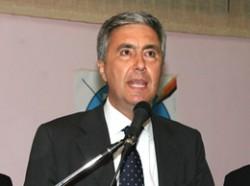 Cosimo-Sibilia3