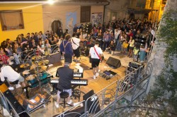 castellarte 2011 41