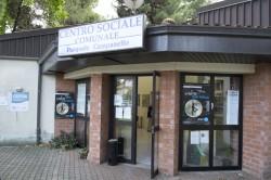 centro sociale campanello