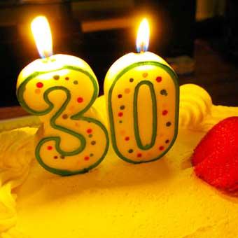 30 Compleanno Frasi Rosetta Mcdougle Blog