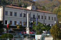 Municipio Comune Mercogliano