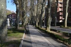 Viale San Modestino 3