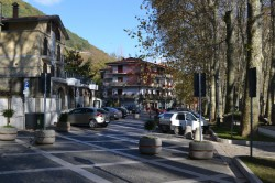 Viale San Modestino 4