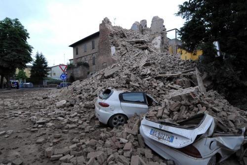 terremoto-in-emilia-romagna.jpg