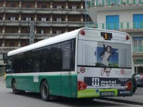 Autobus Air Cti-Ati2
