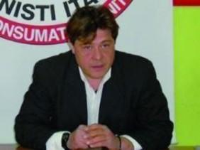 Tony Della Pia Prc