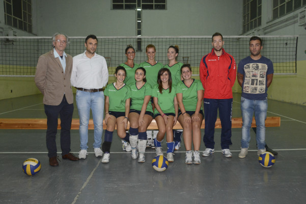 Volley Mercogliano_0001