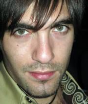 Daniele Salvio
