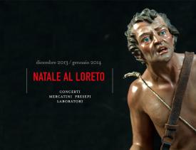 natale_al_loreto