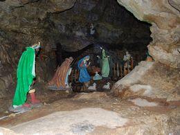 presepe-grotta-capocastello