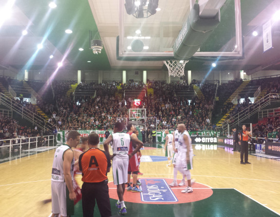 Scandone-Varese1