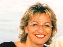 Maddalena Poerio
