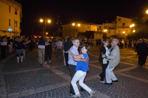 ballo liscio 5