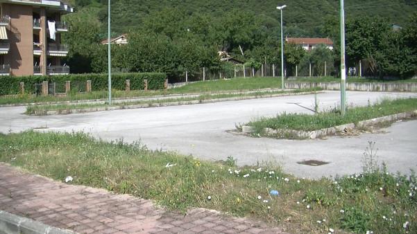 parcheggio torelli 4