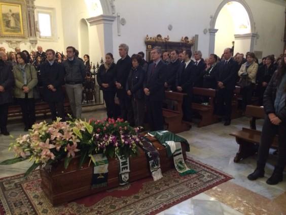 funerale sibilia (21)