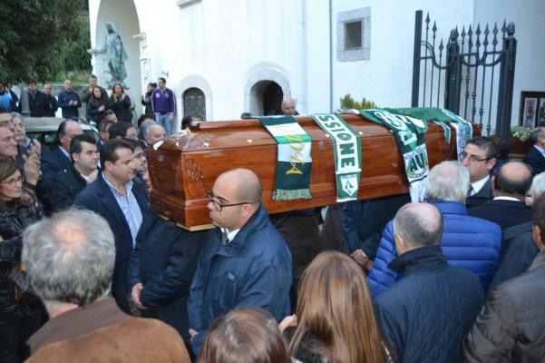 funerali 3