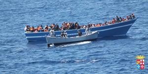 immigrazione-sbarchi-