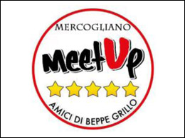 meetup-mercogliano