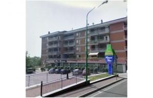 in_pieno_centro_di_mercogliano_nella_piazza_del_rinomato_ristorante_titino_e_a_soli_50_metri_dal_via_100561064417688980
