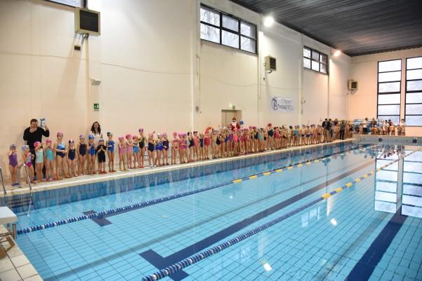 natale piscina 13