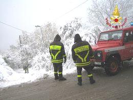 vigilidefuoco-neve-20142