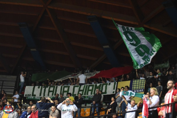 sidigas_Milano_11