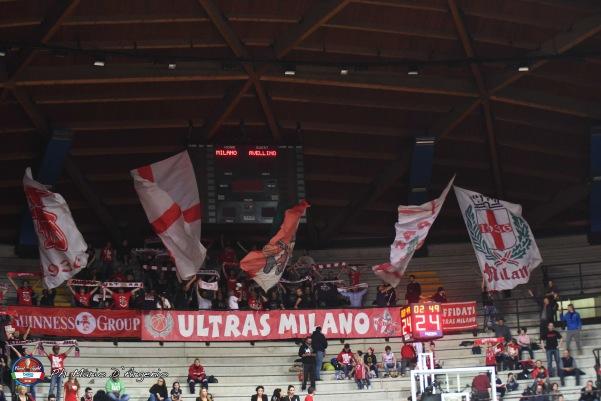 sidigas_Milano_12