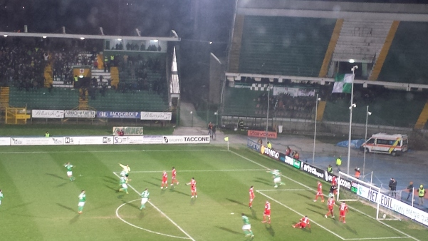 Avellino Bari1