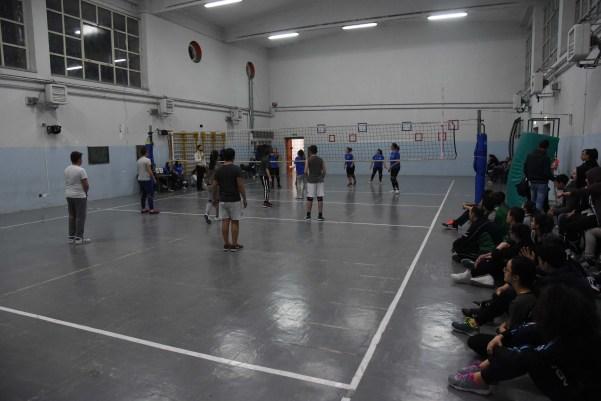 Torneo Amatoriale