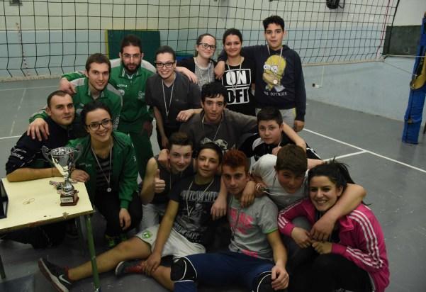 Torneo Amatoriale_7