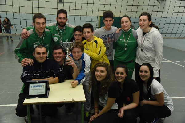 Torneo Amatoriale_8