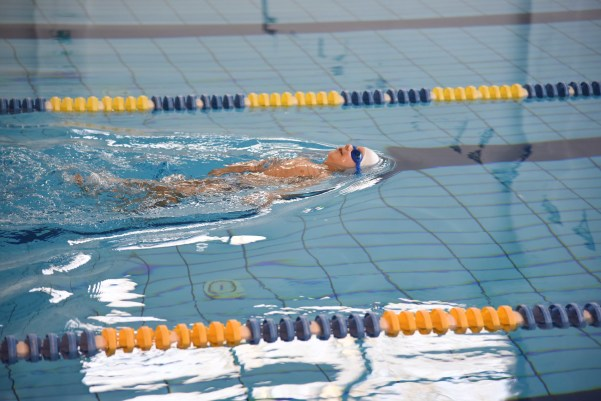 manifestazione piscina 10