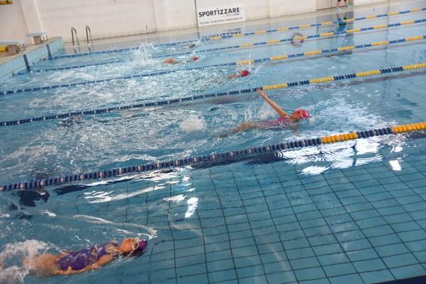 manifestazione piscina 11