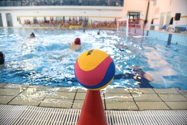 manifestazione piscina 2