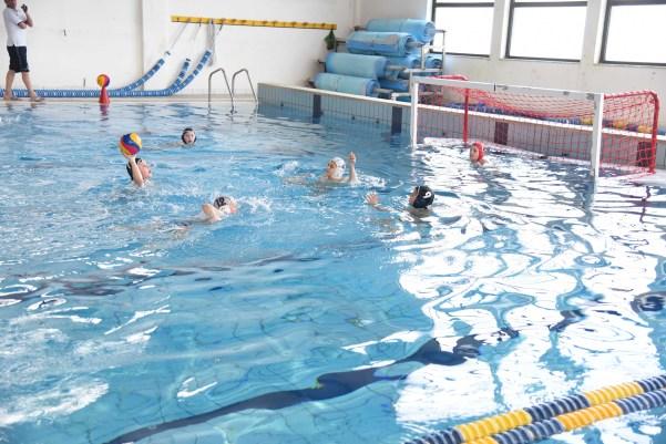 manifestazione piscina 3