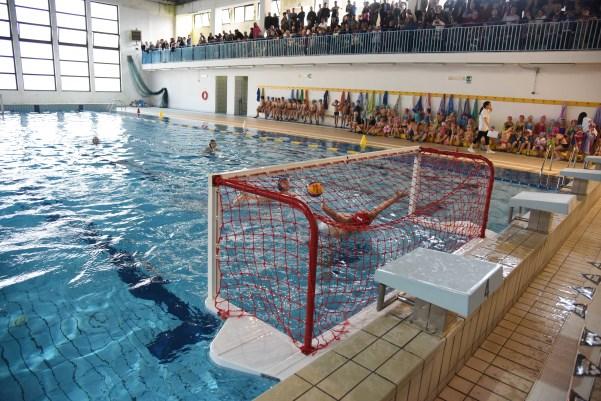 manifestazione piscina 6