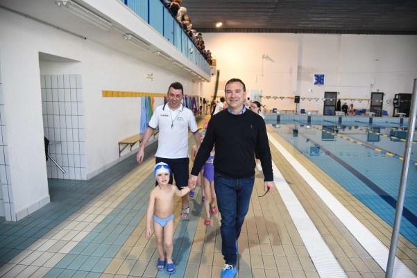 manifestazione piscina 7