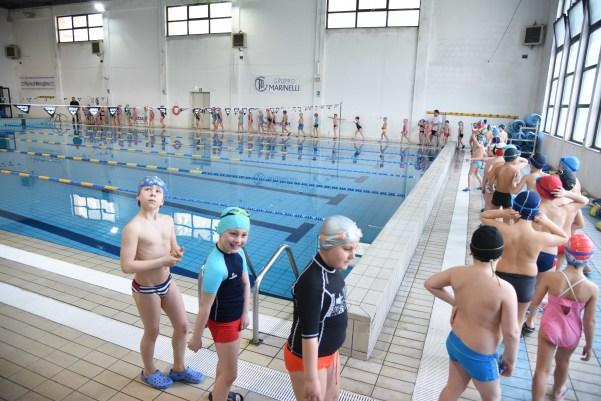 manifestazione piscina 8