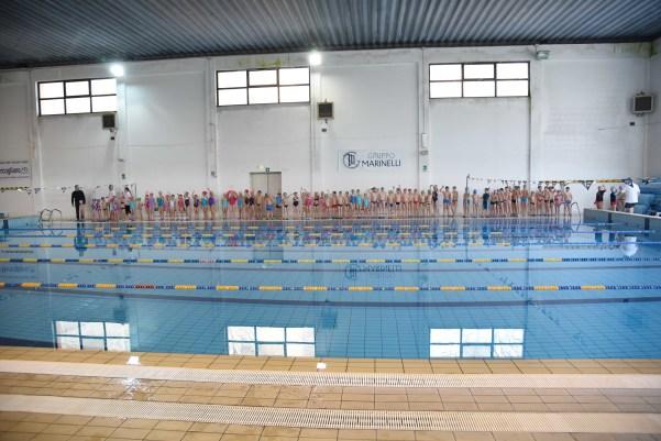manifestazione piscina 9