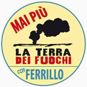 Mai_pi_la_terra_dei_fuochi-300x300