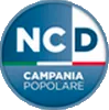 ncd campania popolare