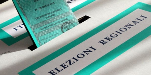 elezioni-regionali-2015