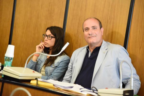 Iandolo_Argenziano