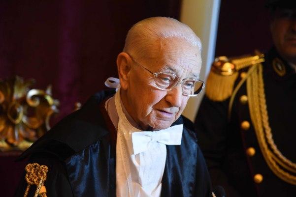 cerimonia avvocati_10