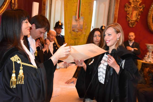cerimonia avvocati_12
