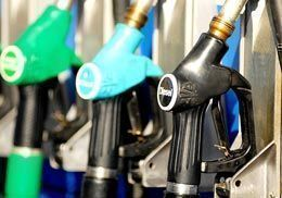 distributore-carburante