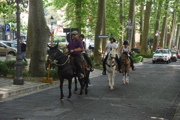trekking a cavallo_2