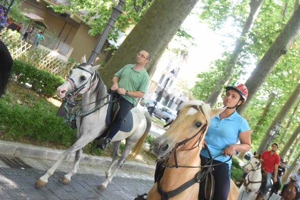 trekking a cavallo_3
