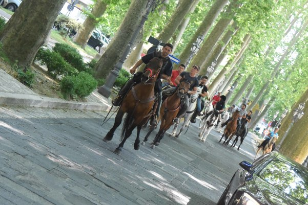 trekking a cavallo_4