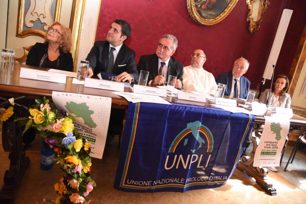 Conf_Stampa_expo_21
